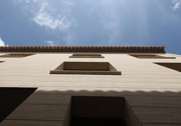 BOTOVANT BUILDING