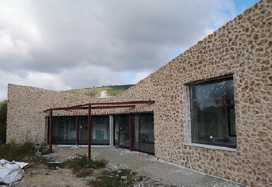 HOUSING REFORM IN LLOSETA