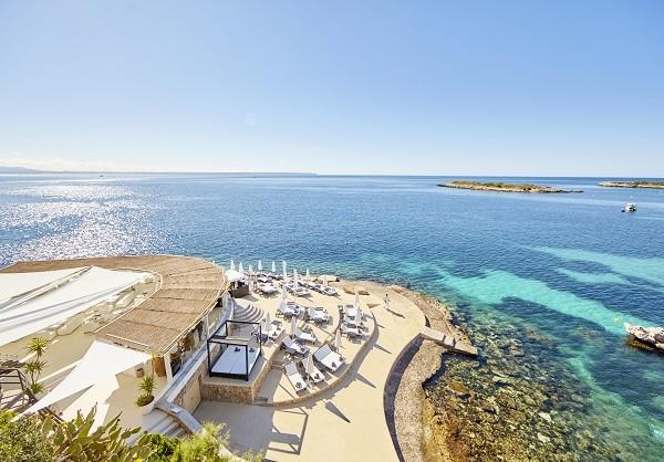 PURO BEACH ILLETAS